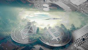 Konjunkturprüfungen bei Bitcoin Code
